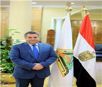 بدء سريان بروتكول التعاون بين جامعة بنها وبنك مصر