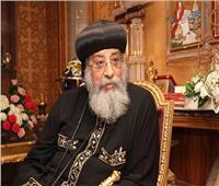 اللجنة المجمعية للرهبنة تدعو الأديرة «غير المعترف بها» بتصحيح أوضاعها
