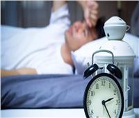 اضطرابات النوم تؤدي للشعور بالوحدة