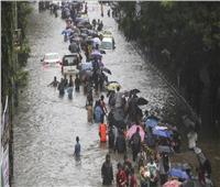 الأمطار تجلب مزيدا من المعاناة في «كيرالا» الهندية.. والقتلى 164