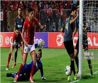 التشكيل المتوقع للترجي التونسي أمام الأهلي في دوري الأبطال