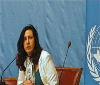 الأمم المتحدة تدعو حكومة اليمن والحوثيين لمحادثات سلام في سبتمبر