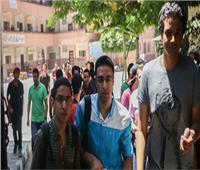 «التعليم»: 20.736 طالبًا استعادوا درجاتهم بتظلمات الثانوية العامة