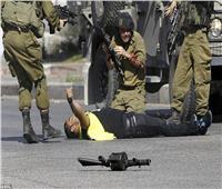 مسعفون: قوات إسرائيلية تقتل فلسطينيين اثنين في احتجاجات على حدود غزة