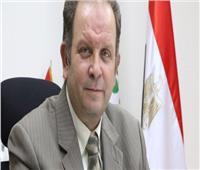 الريف المصري: «شركات وضع اليد» لا تملك بيع الأراضي