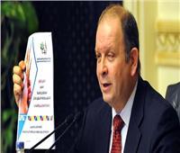 رئيس «الريف المصري»: اتخذنا إجراءات لمنع تفتيت الأراضي الزراعية