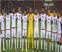 فيديو| الوداد إلى ربع نهائي أبطال أفريقيا بفوزه على صن داونز