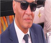 بالأسماء.. مصرع وإصابة 20 شخصا في انقلاب ميكروباص ببني سويف