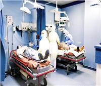 فرحة العيد تدخل قلوب مرضى خرجوا من «قوائم الانتظار»