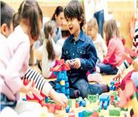 تدريب 128 ألف معلمًا على نظام التعليم 2.0