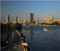 الأرصاد الجوية: طقس اليوم مائل للحرارة ..والعظمى في القاهرة 32 درجة