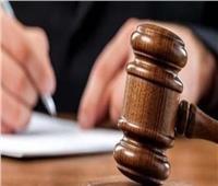 تأجيل الحكم على المتهمين بقتل صاحب فيلا بالعجوزة لـ19 سبتمبر