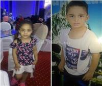 محافظ السويس يلغي الاحتفالات بالعيد حدادا على الطفلين المتوفيين