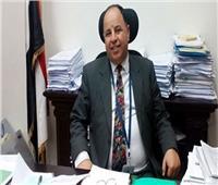الأحد.. وزير المالية يفتتح مبنى الضرائب العقارية في جنوب سيناء