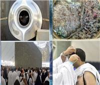 بالصور.. الإعجاز العلمي في مناسك الحج