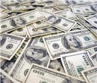 استقرار سعر الدولار في البنوك..اليوم
