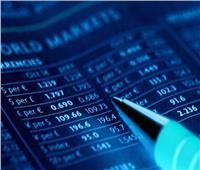 «العربية للاستثمارات» تقرر تخفيض رأس المال لإطفاء الخسائر