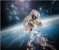 دول الخليج تغزو الفضاء