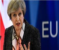 مشرع بريطاني: ماي قد تواجه مشكلة بسبب اتفاق «البريكست»