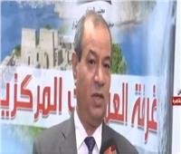 فيديو| معلومات مجلس الوزراء: لم يتم رصد أي مشاكل تتعلق بالحجاج المصريين