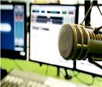 راديو «9090» يقدم سهرة خاصة ليلة العيد