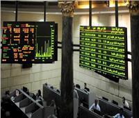 «مصر لصناعة الكيماويات» تقترح توزيع 65 مليون جنيه على المساهمين