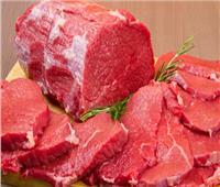 تقرير| تعرفي علي أسرار اللحوم قبل عيد الأضحى