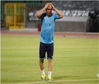 حسام حسن يعلن تشكيل المصري لمواجهة «يونياو» في الكونفدرالية