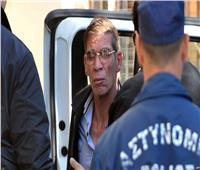 نيابة العامرية تباشر التحقيقات مع مختطف الطائرة المصرية بعد تسليمه