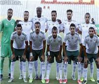 المصري يتصدر مجموعته بالكونفيدرالية بعد التعادل مع دوسونجو الموزمبيقى