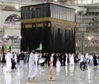 عاجل| أمطار رعدية غزيرة قد تؤدي لسيول في مكة المكرمة