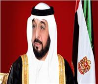 الرئيس الإماراتي يوجه بتسيير طائرة إغاثة لمساعدة منكوبي الفيضانات والسيول في السودان