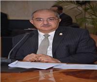 قرار جمهوري بتعيين طارق الجمال رئيساً لجامعة أسيوط