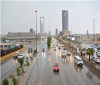 الأرصاد السعودية: توقعات باستمرار تقلبات الجو في مكة والمشاعر المقدسة