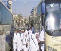 تفويج حجاج «القرعة» اليوم.. ووزير الداخلية يتابع تحركاتهم «مصورة»