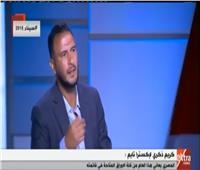 فيديو| كريم ذكري: حسام حسن مدرب جرئ ورفع سقف طموح جماهير بورسعيد