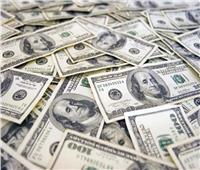 تعرف على سعر «الدولار» في البنوك اليوم