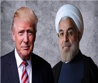 إيران تطالب الاتحاد الأوروبي بتسريع وتيرة جهود إنقاذ الاتفاق النووي