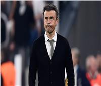 «إنريكي» يمنح الفرصة لنجم برشلونة