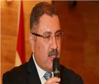 فيديو| قنصل مصر بجدة : المملكة توفر كل الامكانيات للحجاج