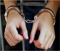 حبس تاجر تخصص في ترويج المخدرات بنادي شهير بالدقي