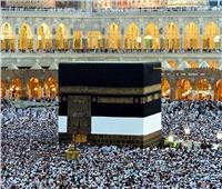 شاهد| السعودية تعرض أول فيلم وثائقي لتاريخ كسوة الكعبة المشرفة