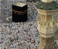 عيد الأضحى| هل صيغة التكبير المعروفة في العيد «بدعة»؟