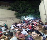 الليلة.. الاحتفال بانتهاء «صوم العذراء» بكنيسة مسطرد
