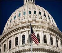 أمريكا تدرس إصدار قانون جديد لمكافحة غسيل الأموال