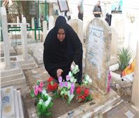 عيد الأضحى 2018| تعرف على حكم زيارة القبور