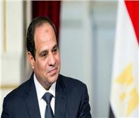 الرئيس السيسي يتلقى اتصالا هاتفيا من محمد بن زايد للتهنئة بعيد الأضحى