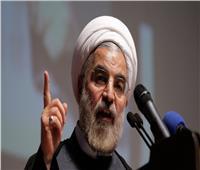 حسن روحاني: لا بد من تطوير قدراتنا العسكرية لردع القوى الأخرى