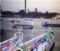 قرار هام من محافظ القاهرة بشأن المراكب النيلية