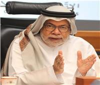 اتحاد الكتاب العرب ينعى القاص والروائي الكبير حنا مينه
